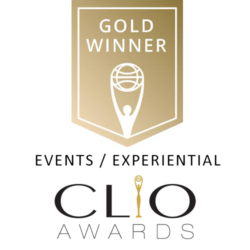 Clio-gold-EventsExp