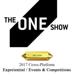 ONE-SHOW-GOLD-CROSS-PLAT