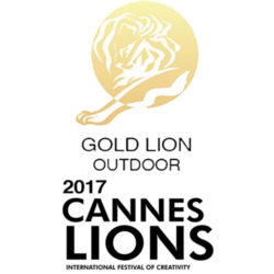 CANNES-GOLD-OUTDOOR
