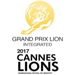 CANNES-PRIX-INTEGRATED