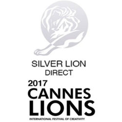 CANNES-SILVER-DIRECT